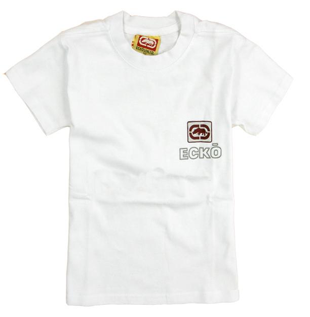 【多图 报价】儿童纯棉圆领文化
