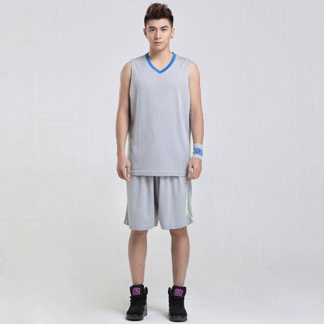 篮球服套装生产厂家