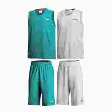 <b>李宁篮球服设计图</b>