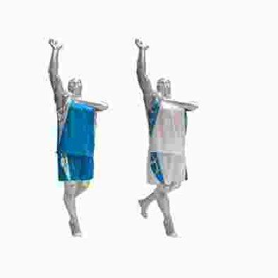 厂家直销球服成人儿童 篮球服套